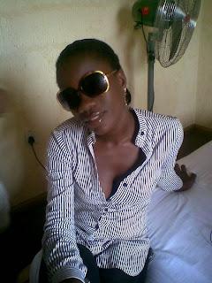 Cece Baby, single Woman 26 looking for Woman date in Ghana 103,school road,new town