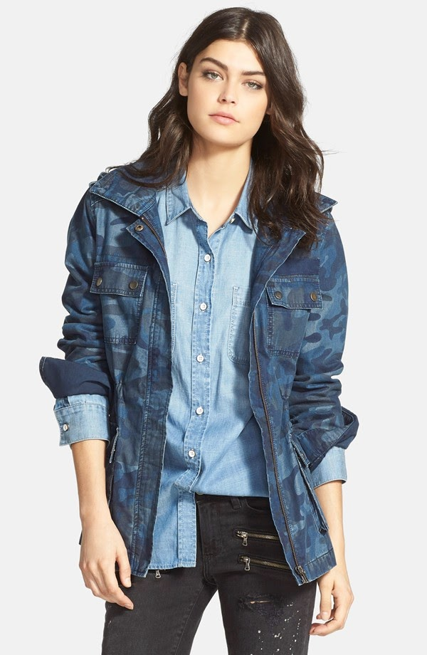 http://shop.nordstrom.com/s/treasurebond-hooded-surplus-jacket/3677674?origin=keywordsearch-personalizedsort&contextualcategoryid=0&fashionColor=&resultback=0&cm_sp=personalizedsort-_-searchresults-_-1_2_B