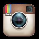¡Siganos por Instagram!