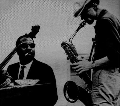 http://kvetchlandia.tumblr.com/post/119831144538/thelonious-monk-and-gerry-mulligan-1957
