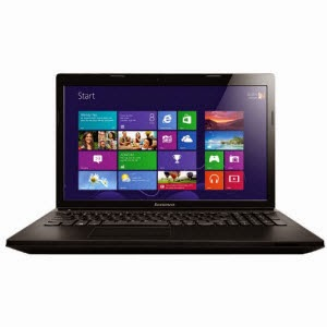 Snapdeal: Buy Lenovo Ideapad S510p (59-411376) Laptop Rs.35670