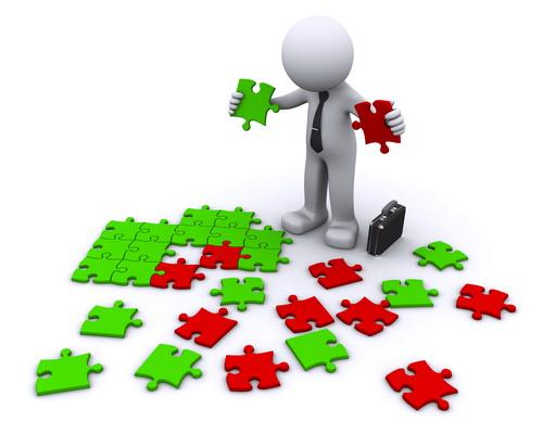 اشخاص ثلاثية الابعاد holdi موقع shutterstock رابط مباشر,بوابة 2013 shutterstock_6670898