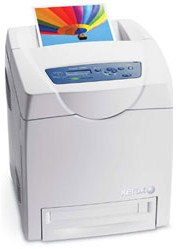 Xerox 6280dn Driver Printer Download