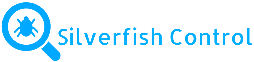 Silverfish Bugs
