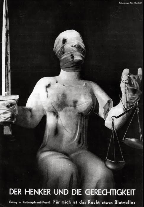 Συνδικαλιστικές Διώξεις
