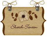 Sketch-Tanten-Challengeblog