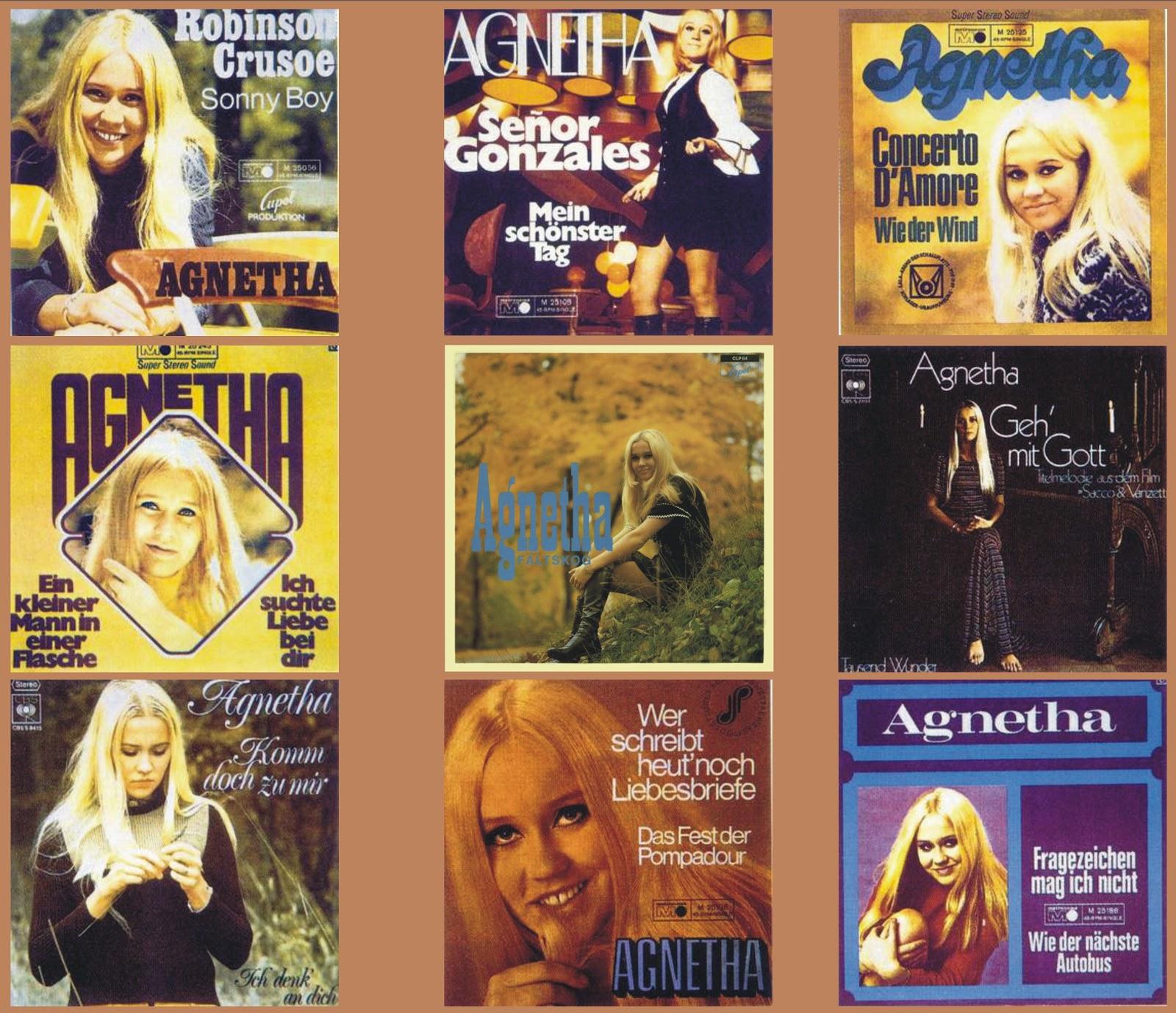 Deutsche singles
