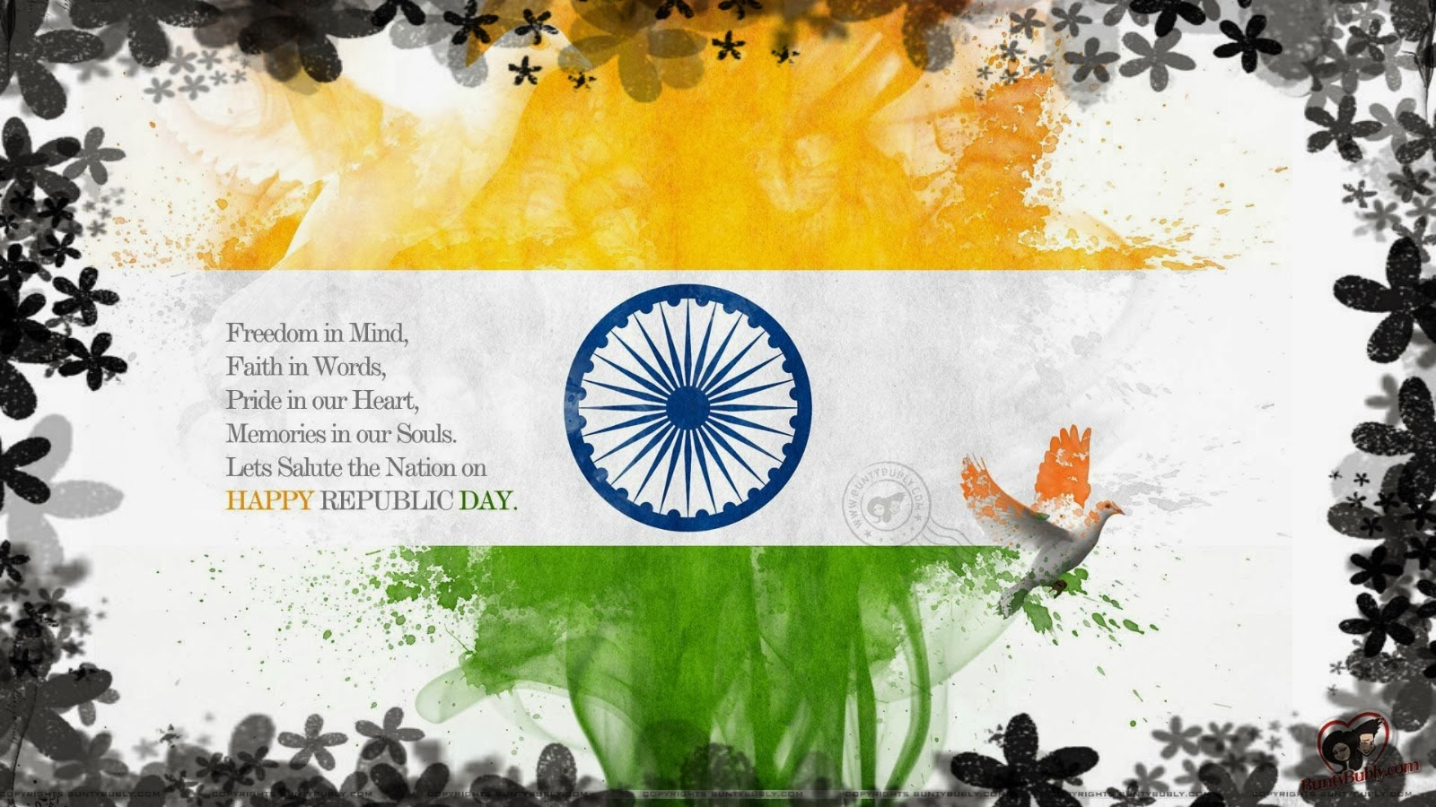 happy republic day wallpaper,happy republic day images,happy republic day india ,happy republic day 2014 Wallpapers