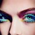 Chanel L'ete Papillon de Chanel Collection for Summer 2013