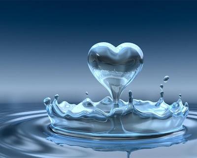 http://www.myrnaroman.com/2012/02/health-benefits-of-drinking-water.html