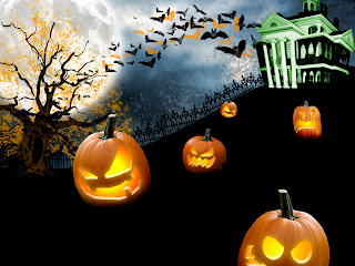 Happy Halloween, horror, scary,holiday,event, images, pictures, wallpapers