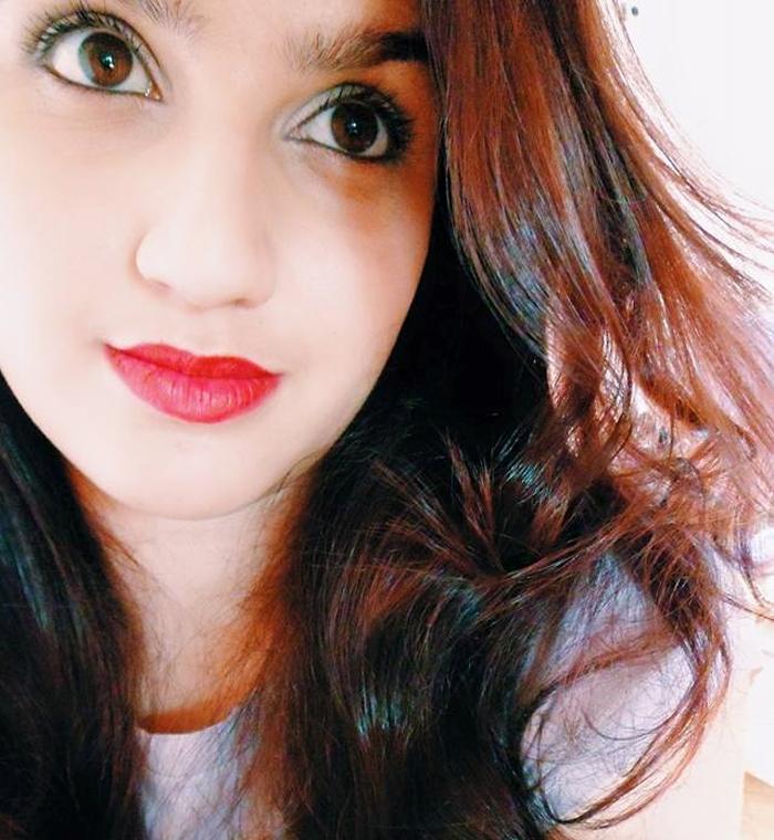 tinta, alfaparf, cabelo, pintura, 565, castanho claro vermelho acaju, cor