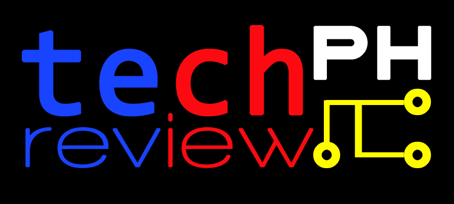 TECHreview PH