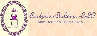 http://www.evelyns-bakery.com/
