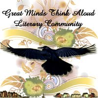 Great Minds Think Aloud Member Reviewer
