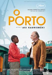 >Assistir Filme O Porto Online Dublado