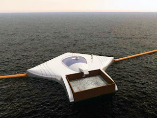 The Ocean Cleanup Foundation, Ocean Cleanup Array, Boyan Slat, pacific garbage patch, garbage patch, plastic fibres, plastic foodchain, plastic recycling, TED, gyres