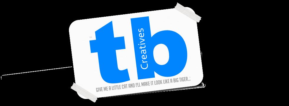 techfob™ Creative's - טקפוב שירותי עיצוב אלקטרוני