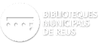 Biblioteques de Reus