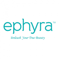 EPHYRA Unleash Your Beuty
