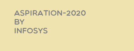 aspiration-2020 translator