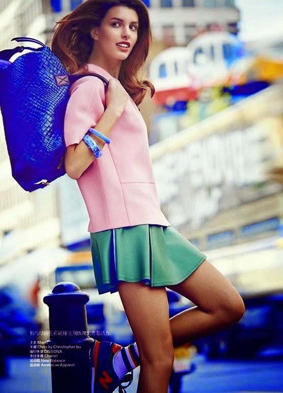 Kate-King-Harpers-Bazaar-China-September-2014-01