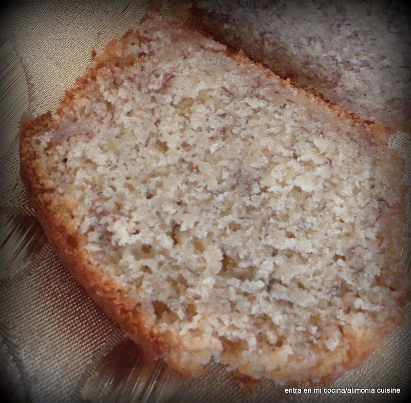 Cake Sal Ef Bf Bd Aux Olives Et Jambon Julie Andrieux