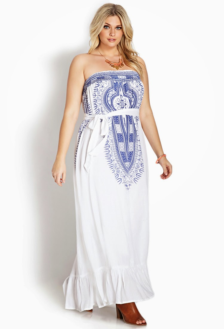 http://www.forever21.com/Product/Product.aspx?BR=plus&Category=plus_dresses&ProductID=2000070120&VariantID=