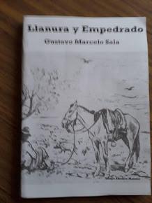 Poesía tradicionalista