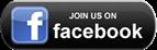 فیس بک پر ممبر بنیں
