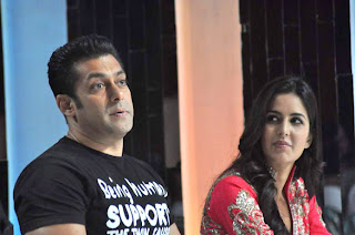 Bollywood's Rs 100 Crore Club Movie-Salman is leading actor