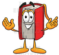 cartoon book, character in book, character in writer, writer