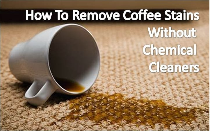 quick n brite quick cleaning tips how to clean coffee stains from carpet upholstery. Black Bedroom Furniture Sets. Home Design Ideas