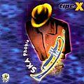 SKA Phobia (1999)