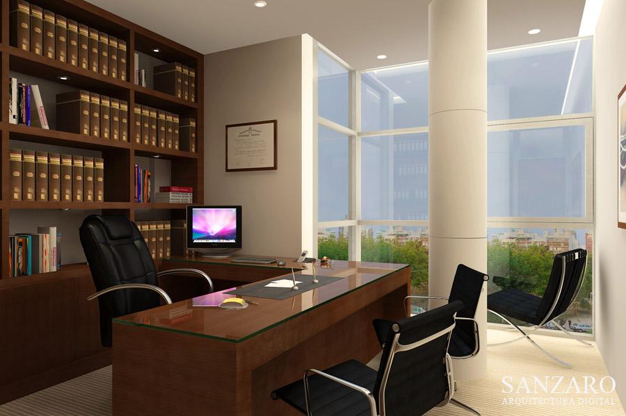 La chispa del destino ashley purdy y tu julio 2012 for Amueblar despacho casa