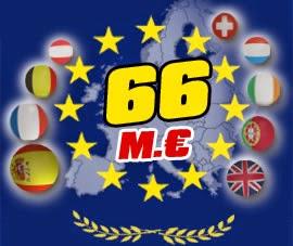 Euromilhões, Chave para Apostar, Chave mais Provável, Chave para hoje, Como ganhar o Euromilhões, Que Chave Apostar, 2, 4, 5, 25, 33, 2, 9