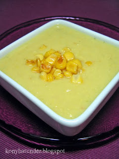 spicy-sweet-corn-soup
