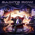 Saints Row IV Free Download Game