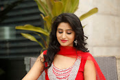 Shamili latest sizzling photo shoot-thumbnail-15