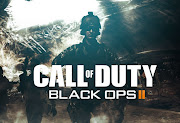 Xbox 360 players of Black Ops 2 are set for some new functionality with . (black ops new camos )