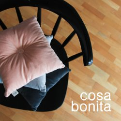 Cosa Bonita
