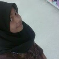 adeq jieha :)