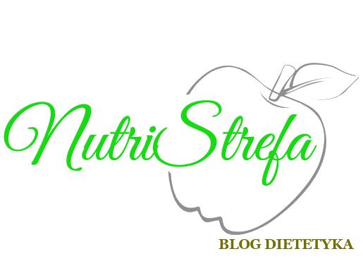 NutriStrefa