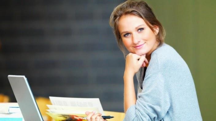 Kata Mutiara untuk Guru Bahasa Inggris