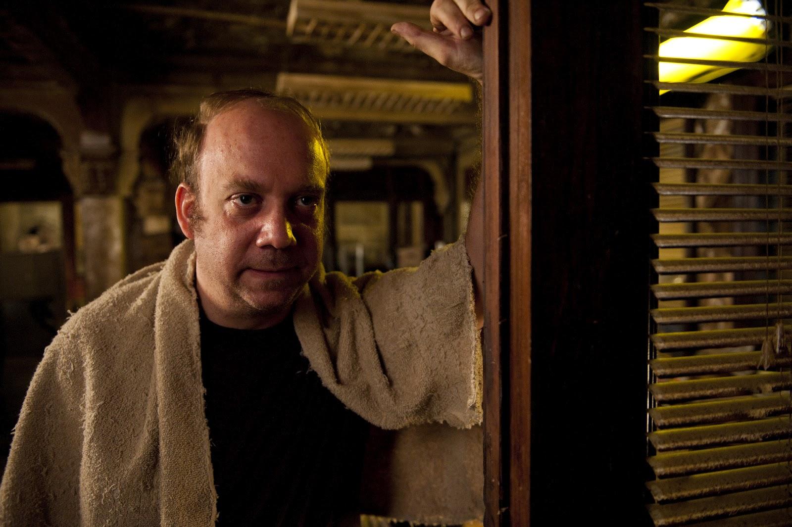 Cinemablographer: Films of 2012: The Best So Far Michael Fassbender Wisconsin