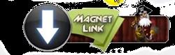 Como Converter MP4 para MKV rapidamente sem perda de qualidade