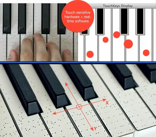 01-TouchKeys-Multi-Touch-Musical-Keyboard-Piano-key-Augmented-Instruments-Laboratory-www-designstack-co