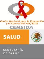 Registro Nacional de las Organizaciones de la Sociedad Civil