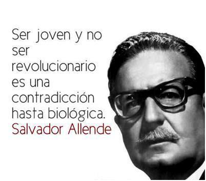 Gracias Don Salvador