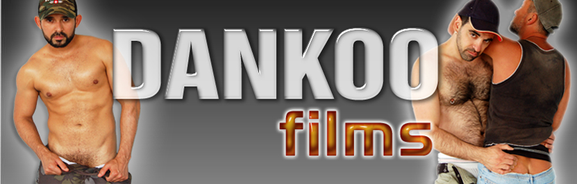 Blog de Dankoo Films